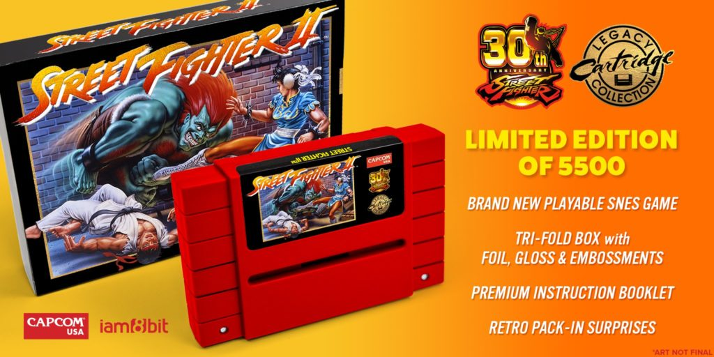 01-street_fighter_II-snes