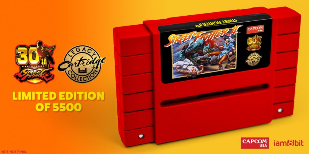 02-street_fighter_II-snes