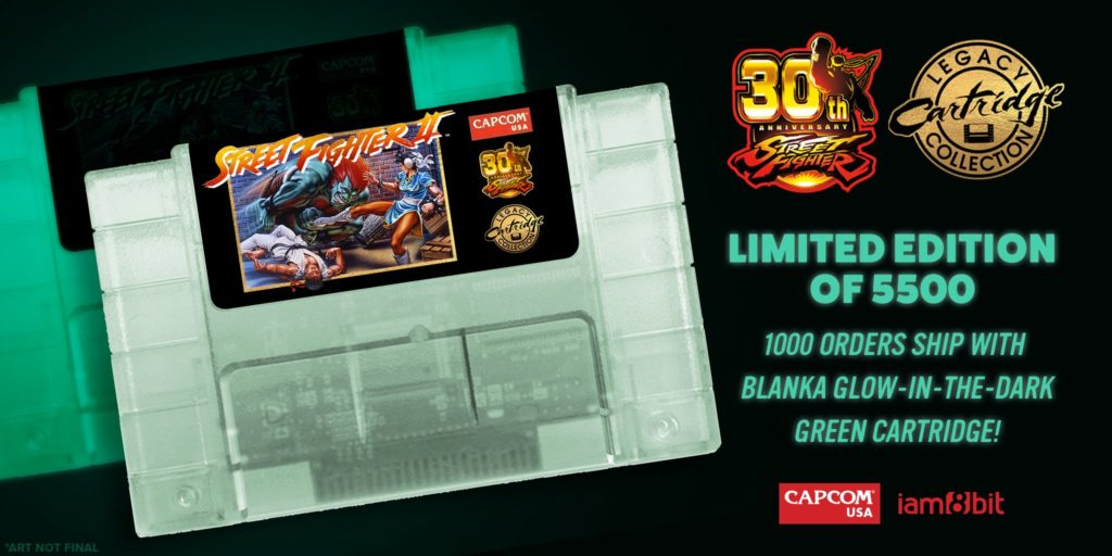 06-street_fighter_II-snes