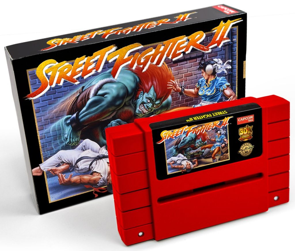 store_icon-street_fighter_II-snes