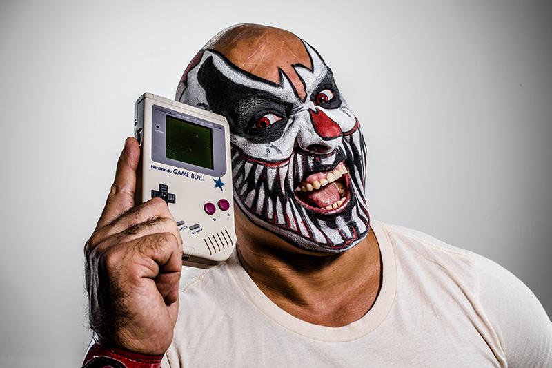 Gameboy 02